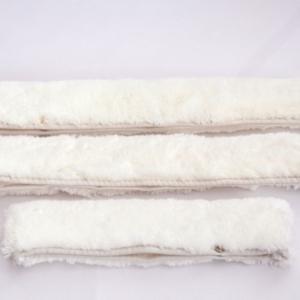 Ersatzbezug für Einwascher 25cm breit